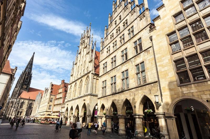 Immobilienbewertung Münster ratgeber scheidung münster karänke immobilien