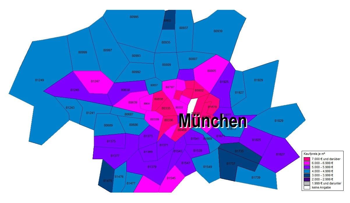 Ratgeber Scheidung München Karänke Immobilien