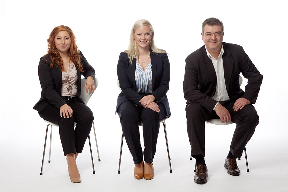 team-karaenke-immobilien